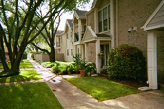 Preston Hills at Listing #144106