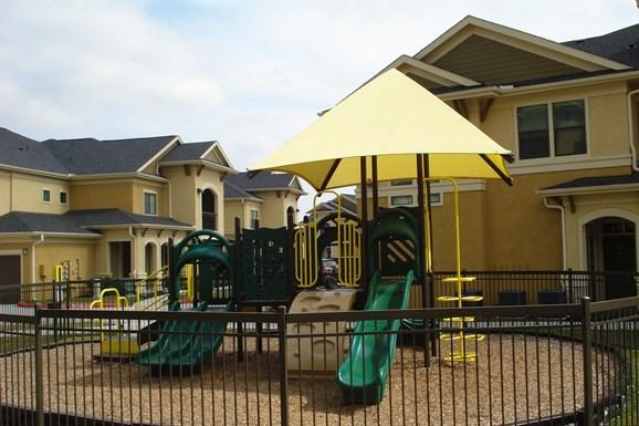 Playground at Listing #225062