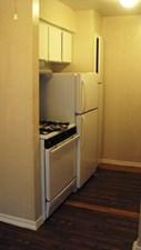 Kitchen at Listing #213361