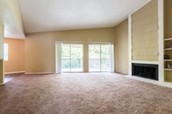 Living at Listing #135667