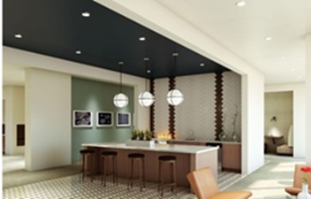 Rendering at Listing #309734
