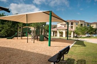 Playground at Listing #144684