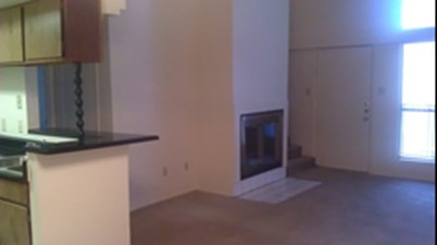 Living at Listing #138991