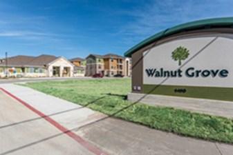 Walnut Grove at Listing #152404