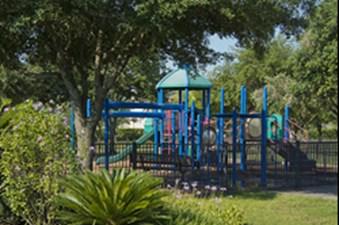 Playground at Listing #152216