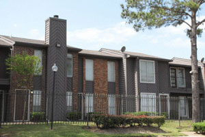 Falls of Kirkwood Apartments Houston TX