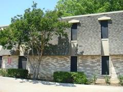 Royal Park Apartments Dallas TX