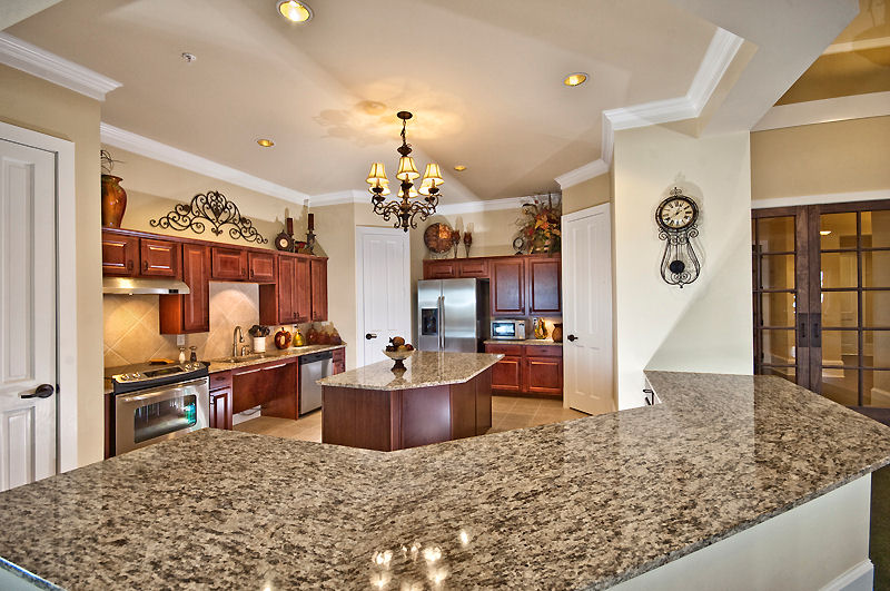 Clubhouse at Listing #256419
