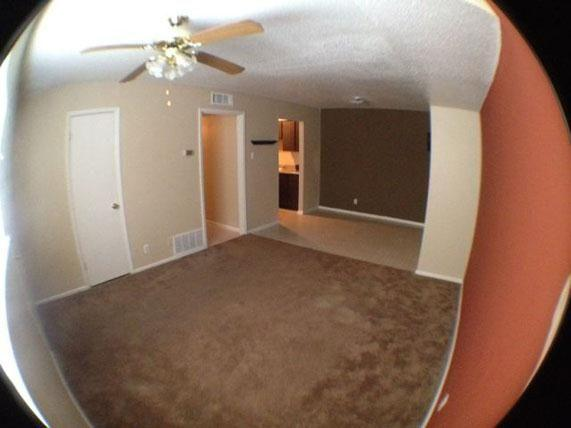 Living at Listing #140984