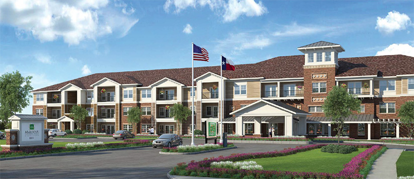 Rendering at Listing #257441
