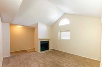 Living at Listing #136794