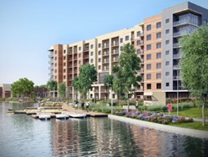 Rendering at Listing #236578