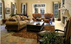 Common Area at Listing #144691