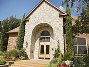 Exterior at Listing #137758