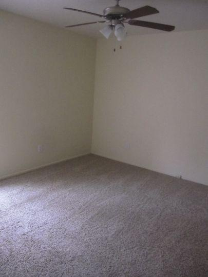 Bedroom at Listing #137093