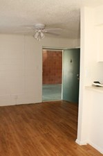 Living at Listing #144072
