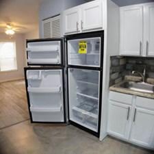 Kitchen at Listing #302257