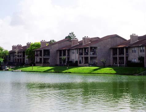 Spring Lakehomes at Listing #139586