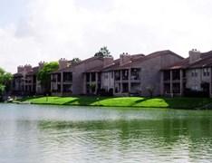 Lofts at Spring Lake Apartments Houston TX