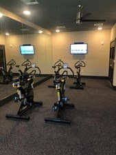 Fitness at Listing #295146