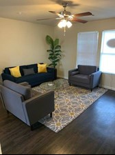 Living at Listing #298586
