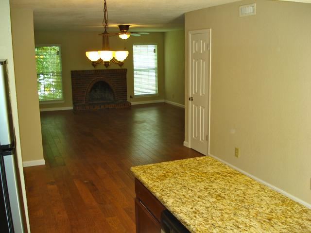 Living at Listing #137906