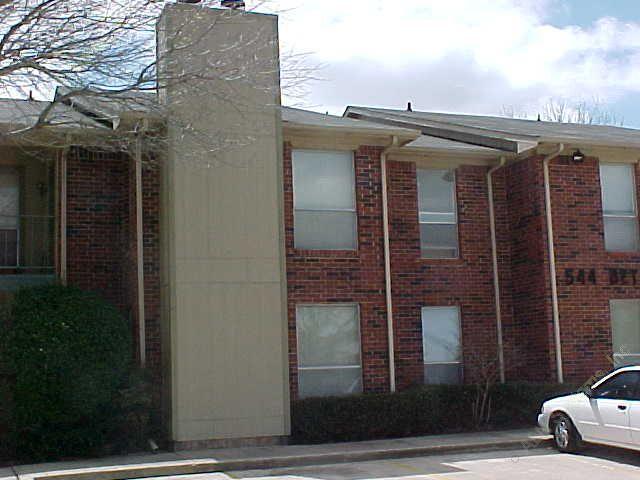 Bethany ApartmentsAllenTX