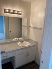 Bathroom at Listing #214144
