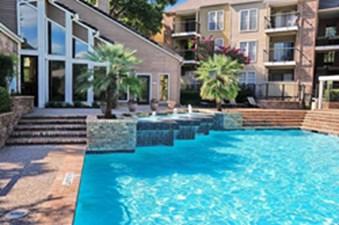 Montecito at Listing #140518