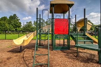 Playground at Listing #144329