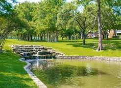 Lakes in the Village Apartments Dallas TX