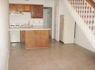 Kitchen at Listing #229876