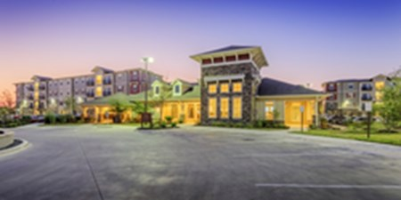 Office at Listing #253714