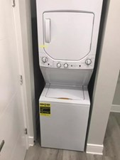 Laundry at Listing #308203