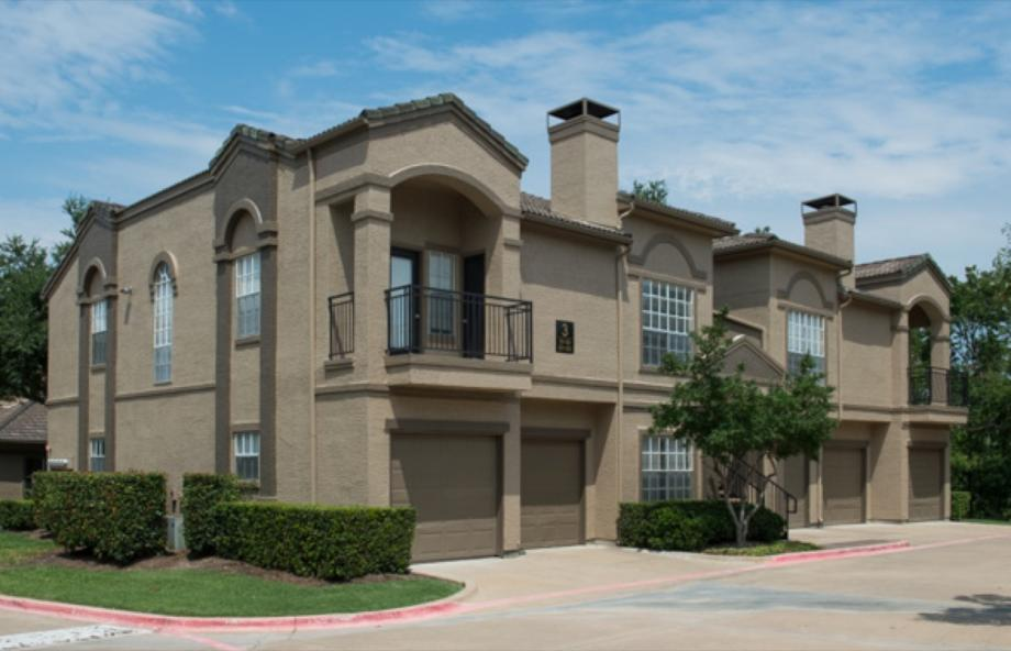 Camden Legacy Creek Plano 1109 For 1 2 Bed Apts