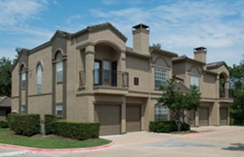 Camden Legacy Creek at Listing #137567