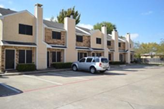 Highland Oaks at Listing #137643