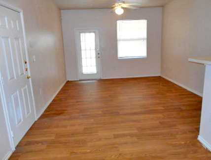 Living at Listing #138133