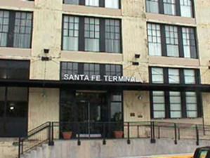 Soco Urban Lofts at Listing #137777