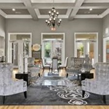 Clubhouse at Listing #151651