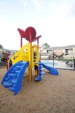 Playground at Listing #139915
