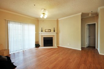 Living at Listing #135904