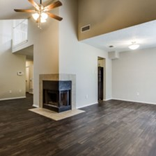 Living at Listing #137224