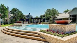 14220 at Park Row Apartments Houston TX
