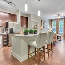 Kitchen at Listing #150496