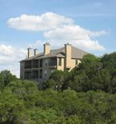 Marquis at Treetops Apartments Austin TX