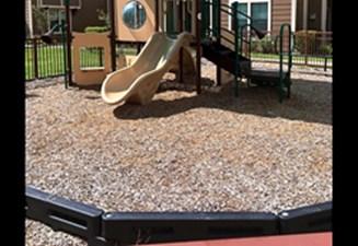 Playground at Listing #288977