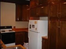 Kitchen at Listing #150839