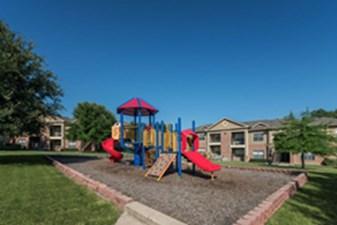 Playground at Listing #138109