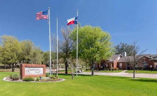 Mission Rockwall Apartments Rockwall TX